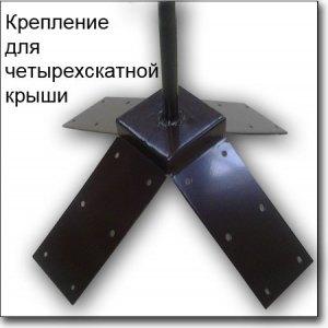 kreplenie-dlya-chetyrehskatnoj-kryshi