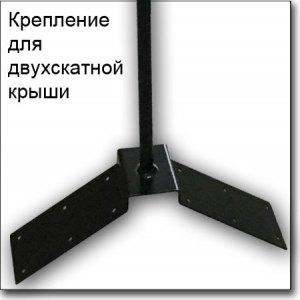 kreplenie-dlya-dvuhskatnoj-kryshi