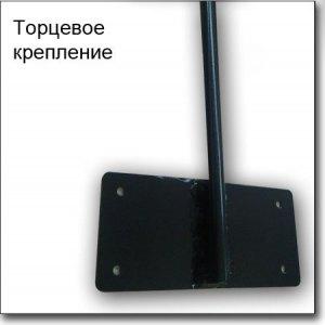 torczevoe-kreplenie
